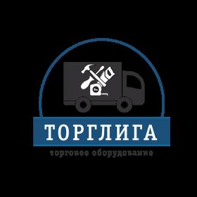 ТоргЛига