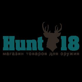 Hunt18