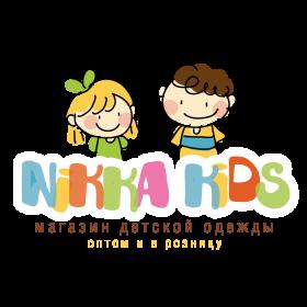 Nikka-kids