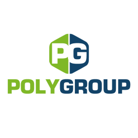 Polygroup